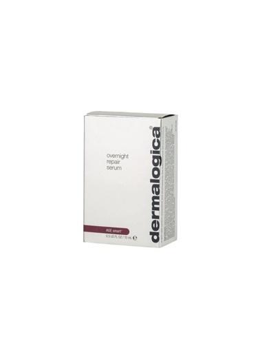 Dermalogica Overnight Repair Serum Renksiz